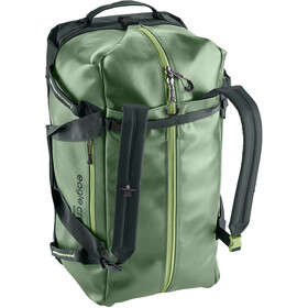 Eagle Creek Migrate Duffel 60l, mossy green